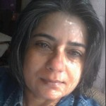 Pritpal Kaur