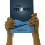 Half Moon – Book Launch